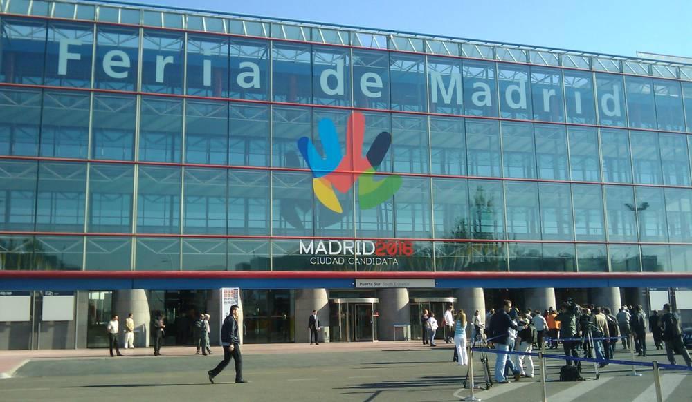 kultura v madride