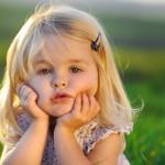 Самые интересные факты о маленьких детях