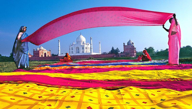 mesta Indii