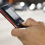 Cекреты любого мобильного телефона