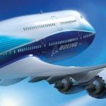 Боинг подписал новый контракт на поставку самолетов