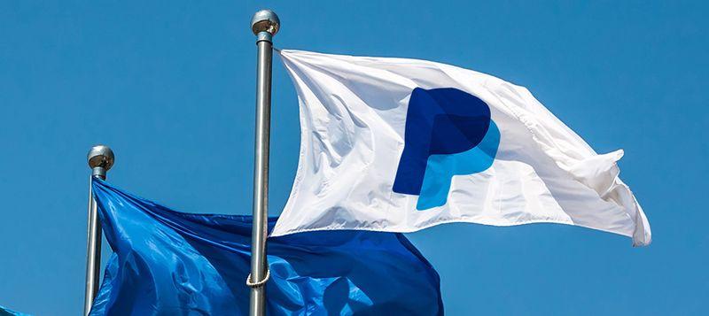 paypal_2015_logo