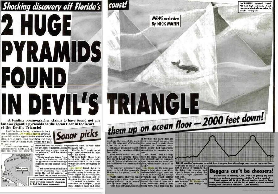 piramidi v bermudah