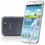 Samsung исправляет ошибки