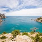 Крым. Цены на отдых в 2015 году.
