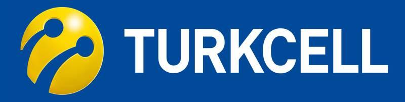turkcell_alfa