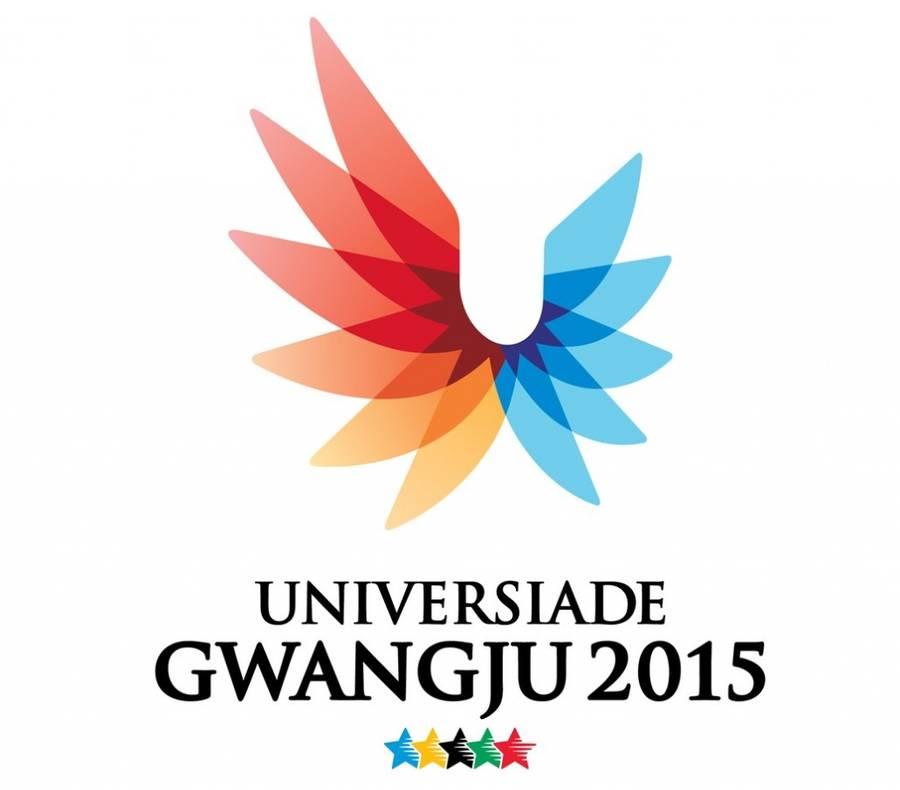 universiada letnaya 2015