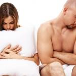 Как не заразиться вен заболеваниями