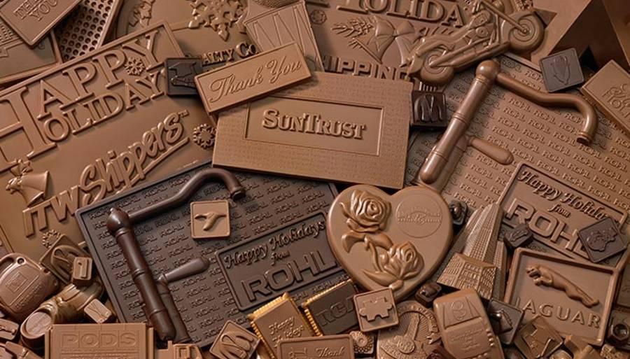 vkusniy shokolad