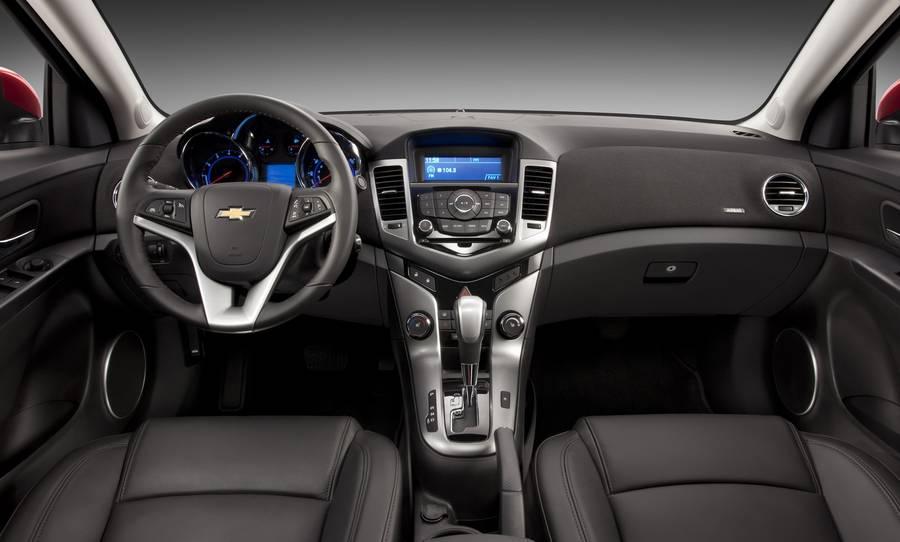 Chevrolet-Cruze-salon-2016
