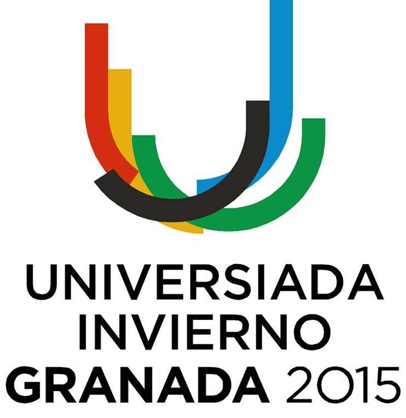 Granada_2015_universiada