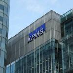 «KPMG» покупает фирму «Beacon Partners»
