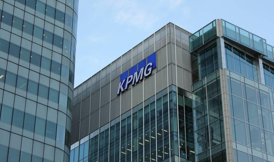 KPMG-company 2015 buy