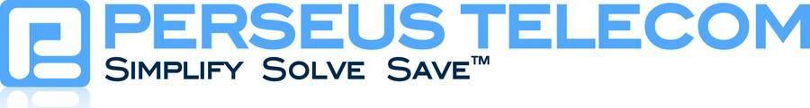 Perseus-Telecom company