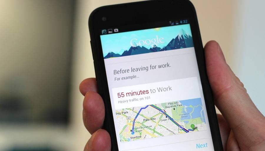 google_now-mobile