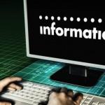 """Две компании ведут переговоры о покупке компании """"Informatica"""""""