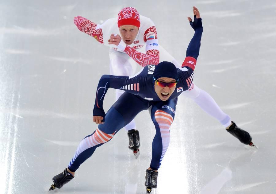 konkobezhnyy-sport-2015