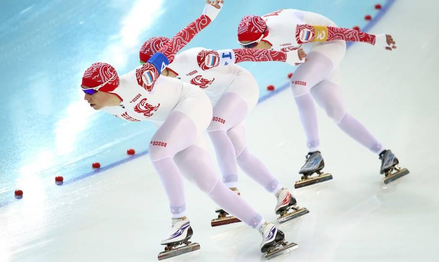 konkobezhnyy-sport-sochi-2014