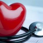 Диагностика и лечение аритмий