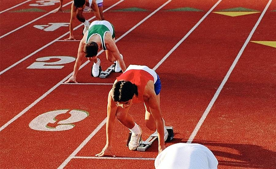 legkaya_atletika kitay 2015