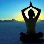 Трансцендентальная медитация для здоровья. 10 шагов.
