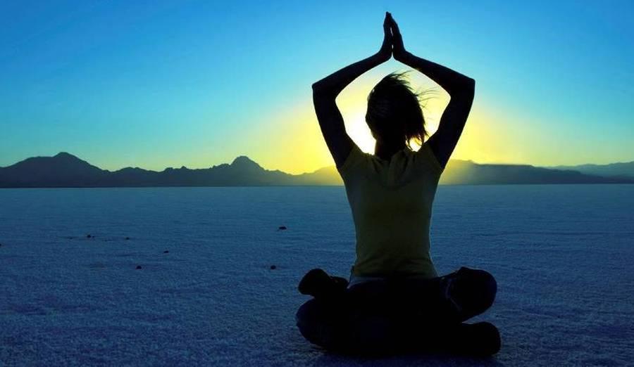 lutshaya meditatsiya
