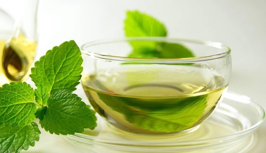 myata aromatnaya