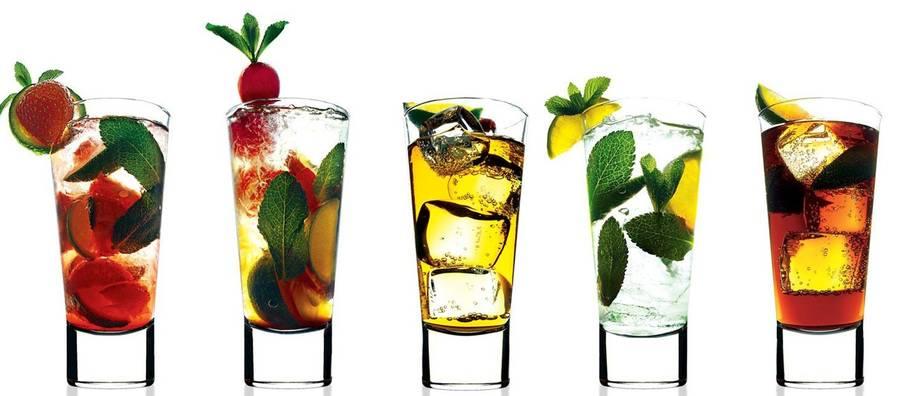 napitki alkogol