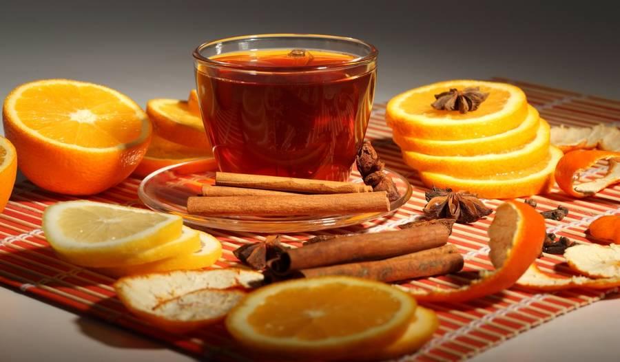 napitki chai