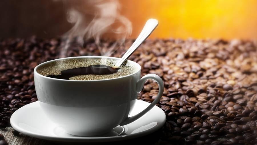 napitki kofe