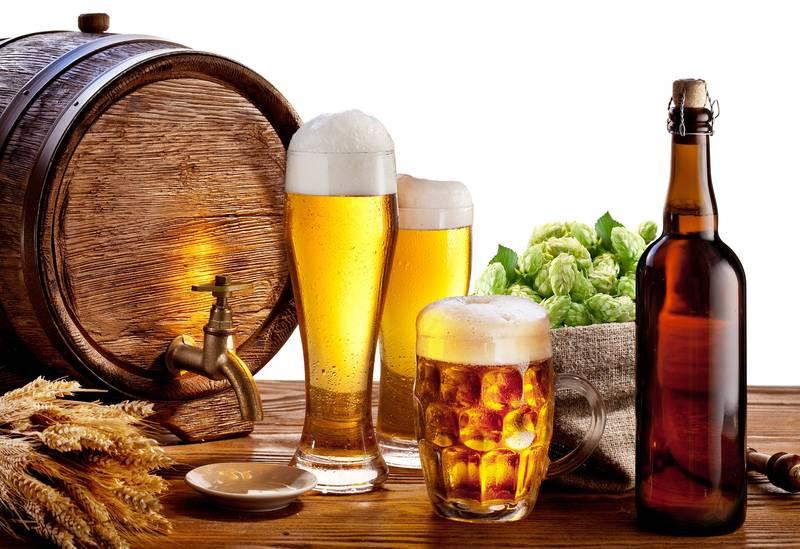 pivo givoe