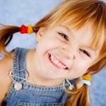 Как научить ребенка не врать? Несколько важных советов.