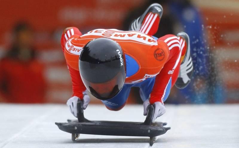 sanny-sport-Germaniya
