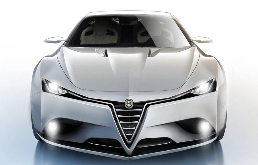 Alfa-Romeo-Giulia-2015-2016