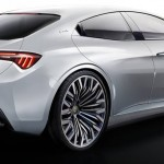 Alfa Romeo раскрыла очередной секрет Giulia