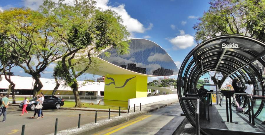 Curitiba_Brasil_foto