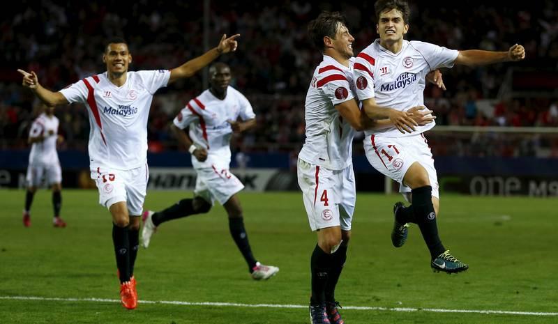 FC-Sevillya-2015-god
