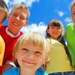 Лучшие детские лагери 2015. В какой лагерь отправить ребенка летом?