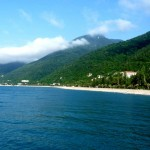Абхазия. Лучшие места и цены.