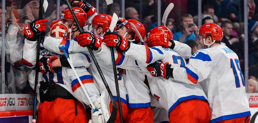 hockey 2015 Praga