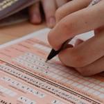 Как сдать ЕГЭ и поступить в ВУЗ? Особенности сдачи экзаменов.
