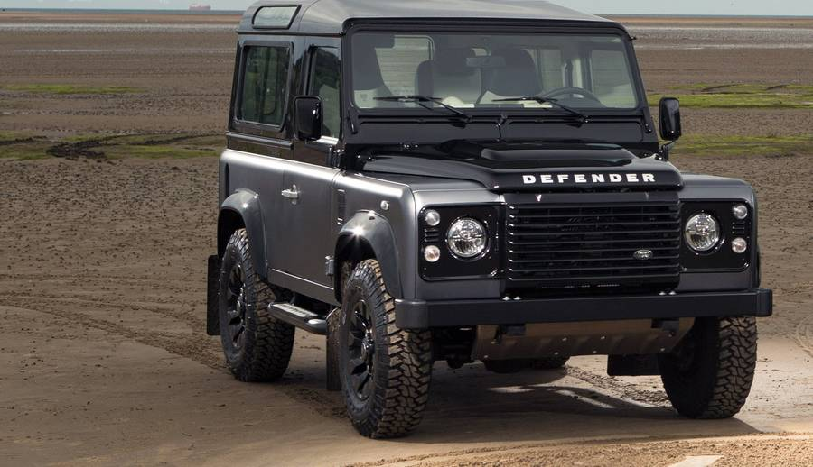 land-rover-defender--2015-in-russia