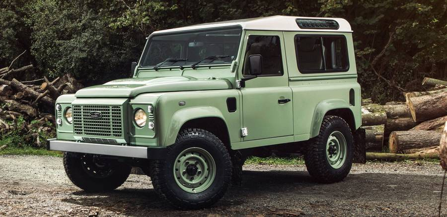 land-rover-defender-2015-russia