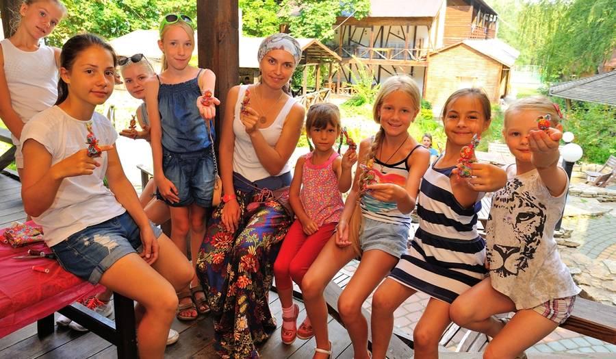 lutshie detskie lageri 2015 goda