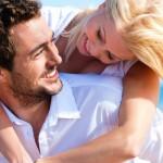 Мужчина и женщина. Как его понять и помочь ему стать успешным?