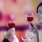 Как порвать отношения с женатым мужчиной?