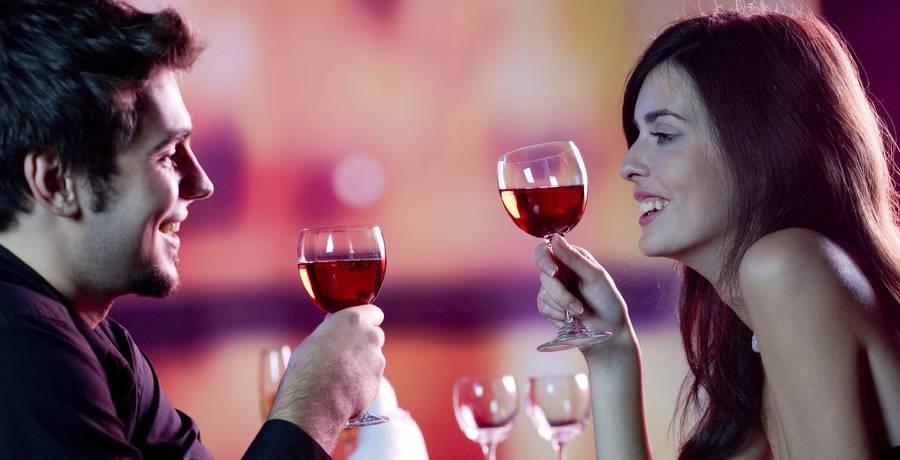 девушки для знакомства с женатым мужчиной