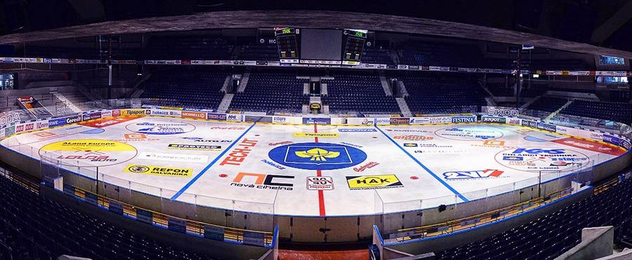 praga stadion hockey 2015