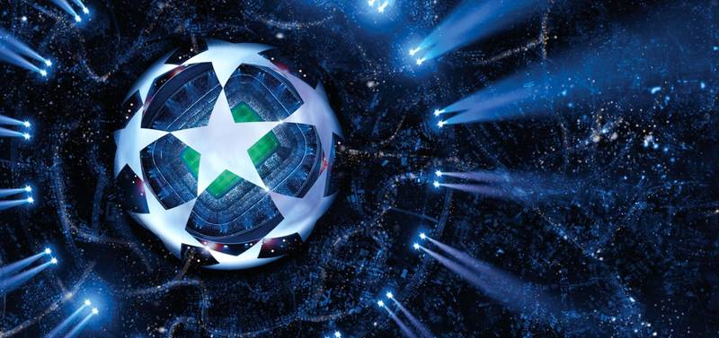 tickets 2015 liga chempionov final