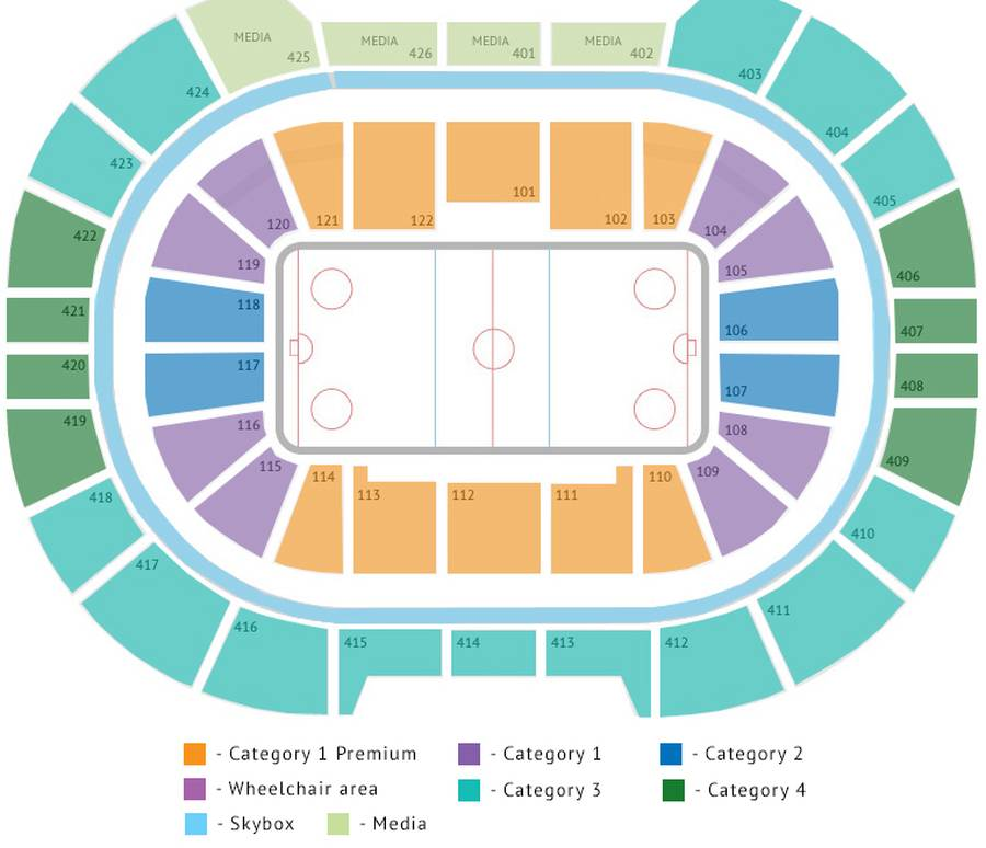 tickets hockey 2015